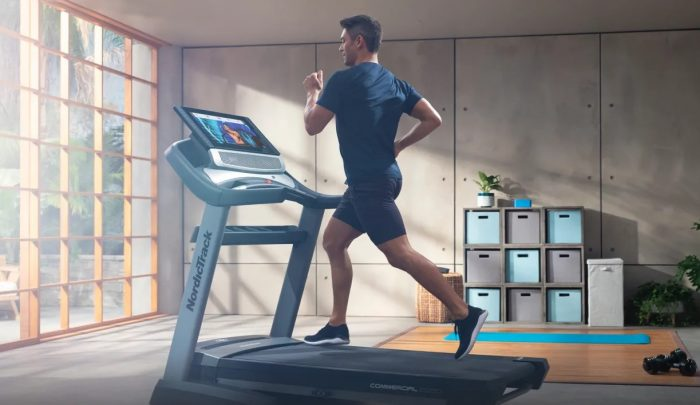How to Find Top Quality Treadmills