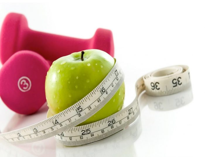 Myths and Realities of Weight Loss